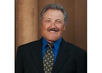 Hayward plastic surgeon Dr. Brett E. Stompro, MD, FACS
