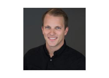 Anchorage cosmetic dentist Dr. Brett Johnson, DDS