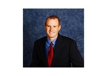 Gilbert podiatrist Dr. Brett Roeder, DPM, FACFAS, CWS
