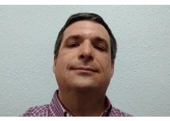 Boise City psychologist Dr. Brett W Thomas, Ph.D - MOUNTAIN STATES COUNSELING & PSYCHOLOGICAL SERVICES