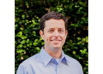Shreveport cosmetic dentist Dr. Brian Basinger, DDS