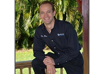 Pembroke Pines orthodontist Brian Bons, DDS