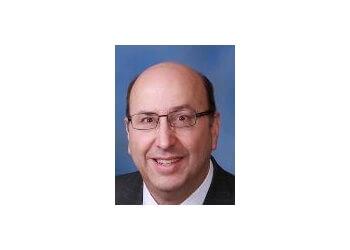 Dr. Brian C. Bashner, MD