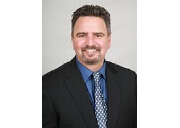 Fullerton gynecologist Dr. Brian C. Gray, MD