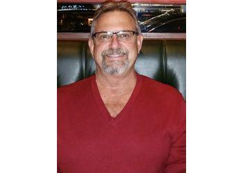 Stockton chiropractor Dr. Brian Crawford, DC