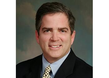 Charleston neurologist Dr. Brian Cuddy, OD