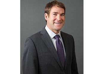 Fort Wayne ent doctor Brian D. Herr, MD