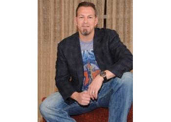 Plano neurologist Brian D. Sorin, MD