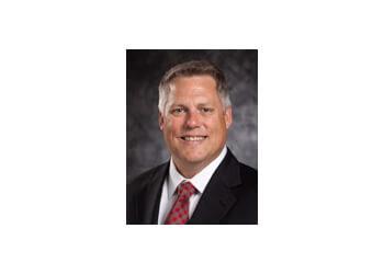 Portland gynecologist Dr. Brian E Drake, MD