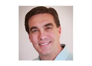 Dr. Brian G. Mitchell, DDS