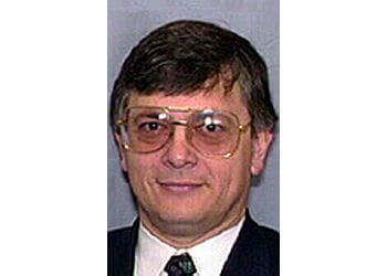 Downey pain management doctor Dr. Brian Gwartz, MD