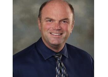 Dr. Brian H. Bergh, DDS
