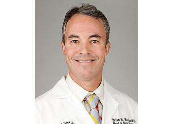 San Diego ent doctor Brian H. Weeks, MD