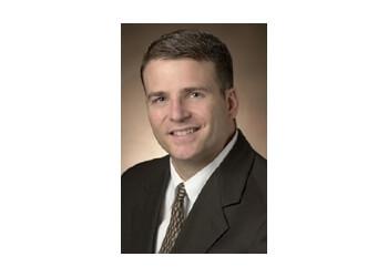 Aurora urologist Dr. Brian J. Flynn, MD