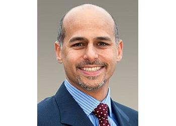 Elk Grove urologist Brian K. Golden, MD
