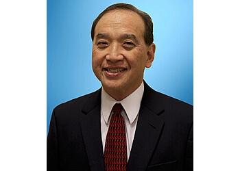 Ontario plastic surgeon Dr. Brian K. Machida, MD, FACS