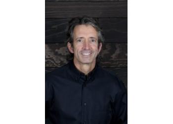 Anchorage cosmetic dentist Dr. Brian Kruchoski, DDS
