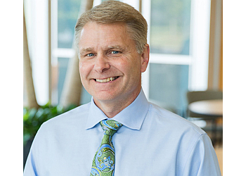 Louisville ent doctor Dr. Brian L. Hawkins, MD