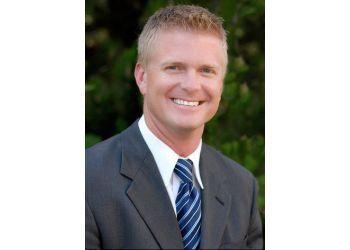 Portland podiatrist Dr. Brian M. Bowen, DPM - EASTSIDE FOOT & ANKLE, LLC