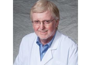 Dr. Brian McCaffrey, MD