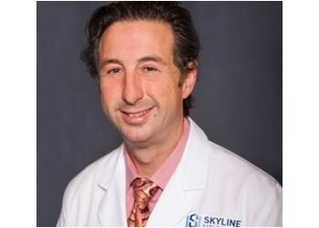 Orange urologist Dr. Brian Norouzi, MD
