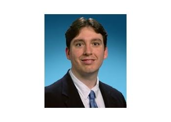 Norfolk pain management doctor Dr. Brian S. Weaver, MD