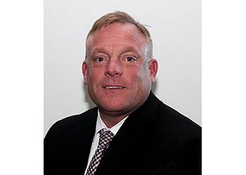 Overland Park chiropractor Dr. Brian Schnitta, DC