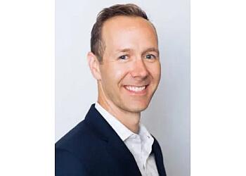 Washington cosmetic dentist Dr. Brian Schobel, DDS
