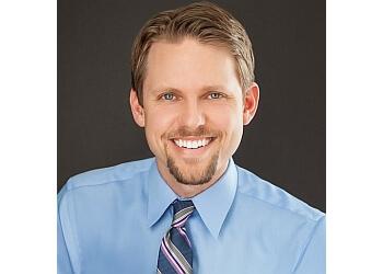 Santa Clarita dentist Dr. Brian T. Edwards, DDS