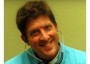 Dr. Brice D. Kopas, MD Tucson Pediatricians