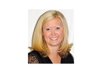 Sterling Heights orthodontist Dr. Bridget Miller, DDS