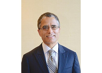 Dr. Brijesh Bhambi, MD