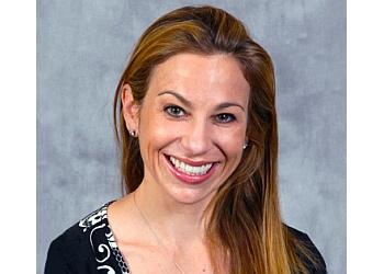 Costa Mesa psychiatrist Dr. Britton Ashley Arey, MD, MBA