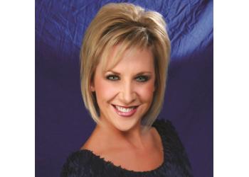 Spokane dentist Dr. Brooke Cloninger, DDS