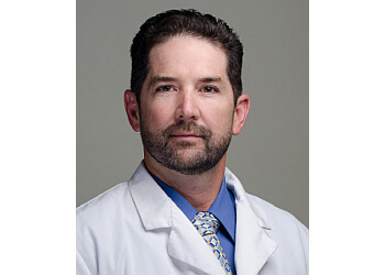 Miami ent doctor Dr. Brown, William, MD