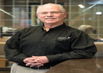 Dr. Bruce A. Hinkley, OD Modesto Eye Doctors