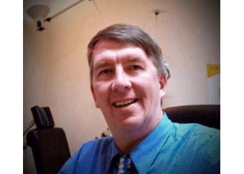 Allentown eye doctor Dr. Bruce D. Hillman, OD