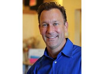 Scottsdale cosmetic dentist Dr. Bruce D. Schwartz, DDS