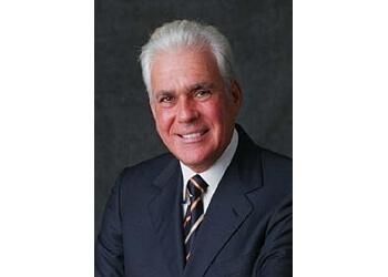 Dr. Bruce G. Fagel
