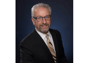 Escondido eye doctor Dr. Bruce G. Frimtzis, OD