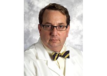 Akron neurologist Bruce H. Cohen, MD, FAAN