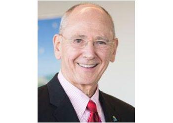 Allentown cardiologist Dr. Bruce J. Silverberg, MD