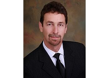 Oceanside ent doctor Dr. Bruce K. Reisman, MD