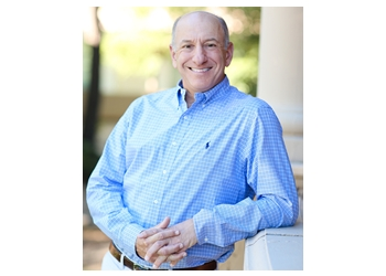 Scottsdale orthodontist Bruce M. Goldstein, DDS
