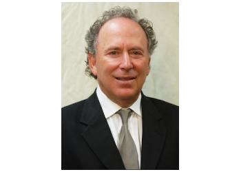 San Francisco eye doctor Bruce Stamper, OD - STAMPER OPTOMETRY