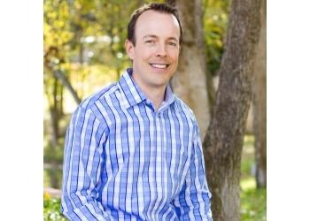 Plano orthodontist Dr. Bryan S. Elvebak, DDS