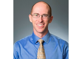 Westminster pain management doctor Dr. Bryan G. Wernick, MD