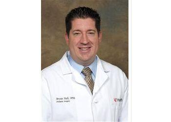 Doctor Reviews Cincinnati 3 Best Podiatris...