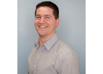 Fort Worth chiropractor Dr. Bryan Henss, DC - Clairton Family Chiropractic Fort Worth