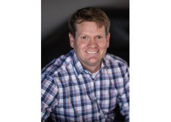 Omaha kids dentist Bryan Hohenstein, DDS